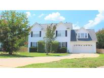 View 7545 Sparkleberry Dr Indian Trail NC