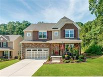 View 138 Chollywood Dr Mooresville NC