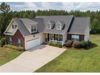 View 4259 Dashley Cir Catawba SC