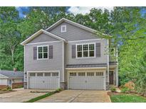 View 5234 Valley Stream Rd Charlotte NC