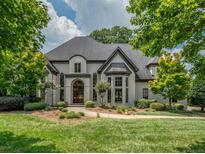 View 14646 Rudolph Dadey Dr Charlotte NC