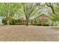 View 5626 Wildflower Ct Mint Hill NC