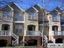 View 855 Clarkson Mill Ct # 22 Charlotte NC