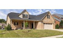 View 1003 Simmon Tree Ct Indian Trail NC