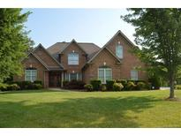 View 164 Spring Forest Dr Statesville NC