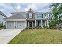 View 11169 River Oaks Nw Dr Concord NC