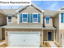 View 1409 Palmdale Walk Dr # 168 Fort Mill SC