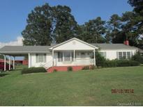 View 3306 Marshville Olive Branch Rd Marshville NC