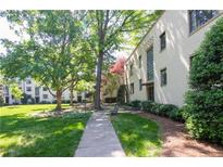 View 1121 Myrtle Ave # 21 Charlotte NC
