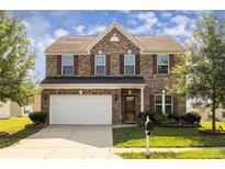 View 11317 Sidney Crest Ave Charlotte NC