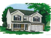View Lot 34 Trace Creek Dr Waxhaw NC