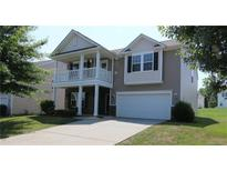 View 6909 Barefoot Forest Dr Charlotte NC