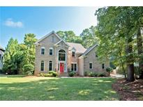 View 131 Sport Court Way Mooresville NC