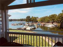View 1205 Torrence Cir Davidson NC