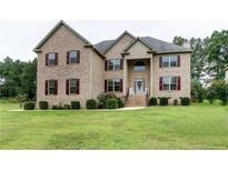 View 141 Albany Dr Mooresville NC