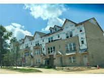 View 511 Upper Stone Cir # 59 Charlotte NC