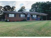 View 235 Shumaker Dr Statesville NC