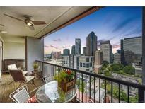 View 222 S Caldwell St # 1905 Charlotte NC