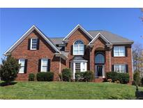 View 14607 Northgreen Dr Huntersville NC