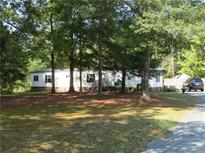 View 6924 Plyler Mill Rd Monroe NC