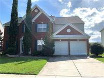 View 2423 Red Birch Dr Charlotte NC