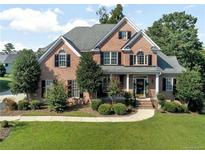 View 1343 Crooked Stick Dr Rock Hill SC
