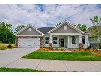 View 9714 Andres Duany Dr Huntersville NC