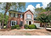View 1588 The Xing Rock Hill SC