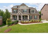 View 14016 Timbergreen Dr Huntersville NC
