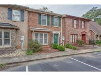 View 97-5 Edgemont Ave # 97-5 Shelby NC