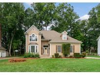 View 8736 New Oak Ln Huntersville NC