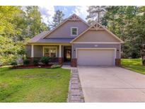 View 196 Evergreen Rd Lake Wylie SC