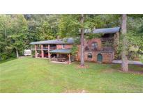 View 9630 Nc 742 Rd Marshville NC