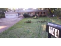 View 1144 Laurel St Salisbury NC