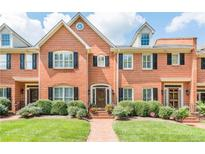 View 4637 Curraghmore Rd Charlotte NC