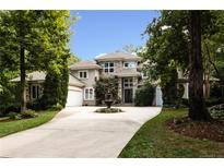 View 12530 Preservation Pointe Dr Charlotte NC