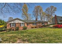 View 304 Windsong Dr Gastonia NC