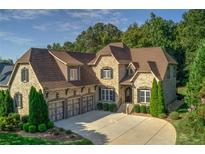 View 108 Lazenby Dr Fort Mill SC