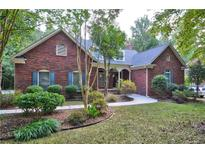 View 4424 Mountain Cove Dr Charlotte NC