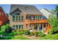 View 1297 Winged Foot Dr Denver NC