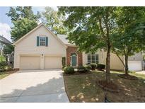 View 11005 Spice Hollow Ct Charlotte NC
