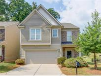 View 1813 Sunchaser Ln Charlotte NC