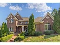 View 178 40Th Ave Nw Dr Hickory NC