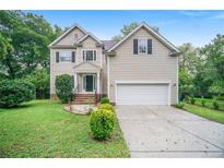 View 9000 Warbler Ct Charlotte NC