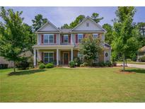 View 541 Spruce Hollow Ln Clover SC