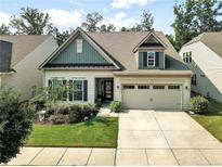 View 2174 Winhall Rd Fort Mill SC