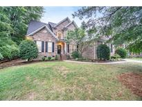 View 5418 Shoal Brook Ct Charlotte NC