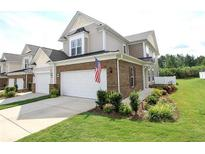 View 44409 Oriole Dr # 203 Indian Land SC
