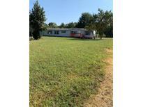 View 28618 Flint Ridge Rd Albemarle NC
