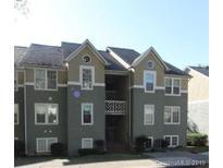 View 19901 Henderson Rd # L Cornelius NC